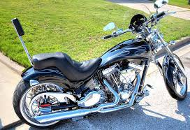 american ironhorse motorcycles of huntsville who says you can t ride in comfort carry travel gear on a american ironhorse chopper motorcycle check the pictures above one of our custom 2 up air