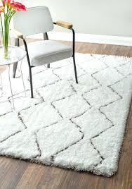 west elm moroccan rug mini pebble wool jute natural ivory furniture brooklyn