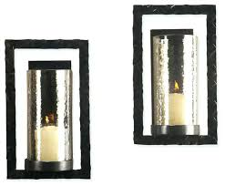 candle wall sconces modern modern wall candle holders modern wall candle  sconces modern candle wall sconces