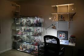 detolf glass door cabinet lighting. Http://i47.tinypic.com/214b5he.jpg Detolf Glass Door Cabinet Lighting