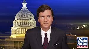 Tucker Carlson Reaches Ratings ...