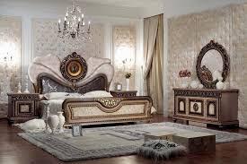 awesome bedroom furniture. Opulent Awesome Bedroom Furniture Super Design Ideas Cool D