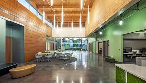 Interior Design Schools In Arizona Fascinating Interior Design RDG Planning Design
