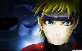 Gambar Hd Anime Naruto