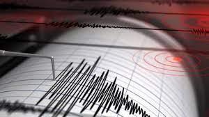 Alaska'dan sonra Haiti'de deprem: 7,2 - Gerçek Gazete