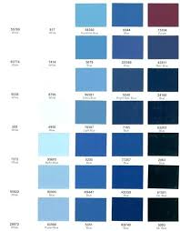 Powder Blue Paint Stuffvalley Info