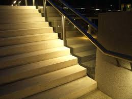 interior stairway lighting. Step Lights Outdoor Deck Stair Lighting  Indoor Interior Stairway L