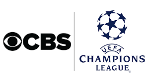 CBS scores the rights to stream the UEFA Champions League from 2021 — Daily  Star Trek News