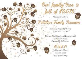 printable family reunion invitation templates com printable family reunion invitations sample meeting agenda