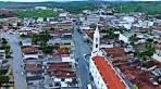 imagem de Passira Pernambuco n-5