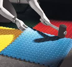 rubber floor mats garage. Garage Car Floor Mats Rubber Floor Mats Garage