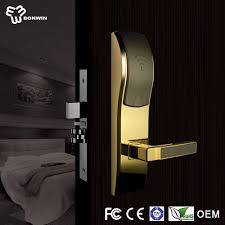 Door Lock Chain Door Chain Locks Door Chain Locks Suppliers And Manufacturers At