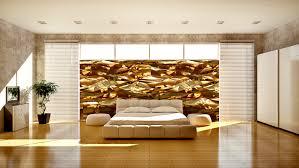 Wunderbar Tapeten Schlafzimmer Modern Style Mowade Modernes