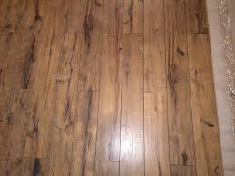 Hickory Floors Pros And Cons   Hickory Hardwood Floors Pros And Cons    Hickory Flooring Pros