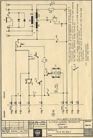 siemens w48 krone wiring guide at Krone Wiring Diagram