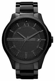 Наручные <b>часы ARMANI EXCHANGE</b> AX2104 — купить по ...