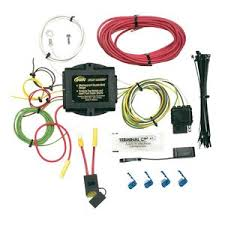 hopkins trailer wire harness 46365 reviews on hopkins 46365 hopkins trailer wire harness