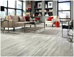 coreluxe engineered vinyl plank engineered vinyl plank unbiased luxury flooring review reviews cleaning core installation coreluxe