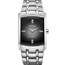 armitron diamond watches best watchess 2017 best armitron diamond watch photos 2016 blue maize
