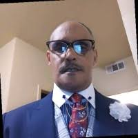 """100+ """"Terrence Griffith"""" profiles 
