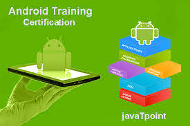 learn android tutorial android studio