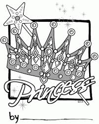Small Picture Queen Crown Coloring Coloring Coloring Coloring Pages