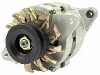 kubota kubota alternator 12 volt fits l175 l185 l225 l235 l275 l285 l295 l355 l345 l2050 l2350 replaces kubota 15221 64012 15321 64010 nippondenso