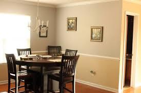 dining room decorating ideas uk. living room paint ideas uk dining decorating - hypnofitmaui .