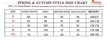 Justice Size Chart Fashion Anime One Piece Marine Justice Hoodie