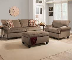 Live Grand With The Bellamy Living Room Furniture Collection Crafted Durable Hardwood Construction Featuring Welted Accents Tcushion Seats And Toss
