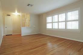 paint colors for light wood floorsLight Hardwood Floors Living Room