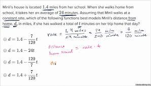 solving radical equations worksheet answers luxury rational exponents worksheet luxury solve the radical equation and