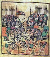 Куликовская битва кратко доклад и фото Куликовская битва