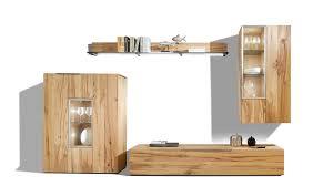 Möbel Bernskötter Gmbh Markenshops Schlafzimmer Voglauer