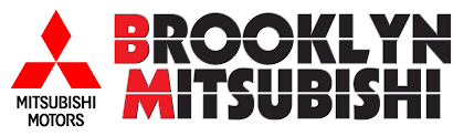 mitsubishi motors logo. brooklyn mitsubishi logo motors i
