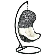 hanging egg chair with stand hanging swing chair outdoor hanging swing chair outdoor with hanging chairs hanging egg chair with stand