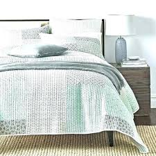 white textured duvet cover damask twin bedding damask duvet cover textured duvet cover king medium size
