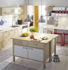 Concept Modern Portable Kitchen Island Pretty Ikea Ideasjpg Full Inside Impressive Ideas