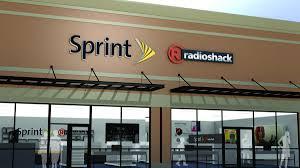 RadioShack reorganization hinges on Sprint lawsuit - Kansas City ...