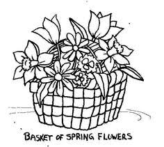 Small Picture May Flowers Coloring Pages 908e8d0c077d57549fc02f4c22d8855dpng