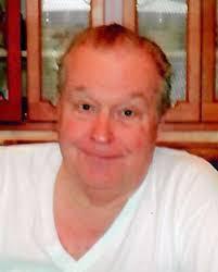 Gary Massey Obituary - (2020) - Warren, MI - The Detroit News