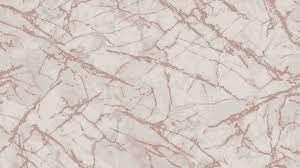 Rose Gold Aesthetic Wallpapers on ...