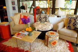 Living Room Middle Eastern Living Room Furniture On Living Room Middle Eastern Home Decor
