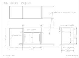 kitchen cabinet plans. Renew Kitchen Cabinet Sink Base Woodworking Plans Free Not Until Click On The Image For Larger E