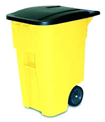 outdoor trash can outdoor metal trash cans medium size of storage garbage can cabinet design outdoor trash can
