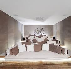 home theater furniture ideas. home design image ideas amusing theater seating furniture