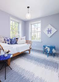 for bedroom ceiling blue pendant light dining table lighting small lights for bedroom lights to hang in room triple