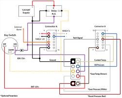 vdo temperature gauge wiring diagrams on vdo images free download Vdo Gauges Wiring Diagrams cummins marine wiring diagram vdo tach wiring oil pressure gauge wiring diagram vdo gauge wiring diagram