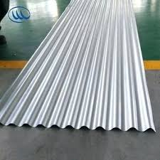 galvanized corrugated metal roofing canada 12 300 about roof