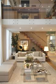 Living Rooms Interior Design 7 Must Do Interior Design Tips For Chic Small Living Rooms